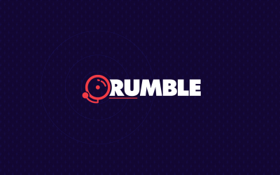 Riot Rumble EU 2019 Production