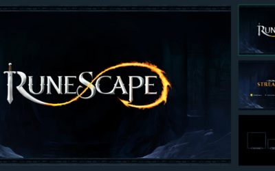 Building Stream Assets for Scapers